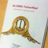 "Bericht vom ""Trainingsmethodik & Didaktik"" Seminar der Schwabenfedern"